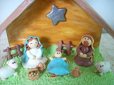http://caprichodebiscuit.blogspot.com.br/2009/07/presepio.html
