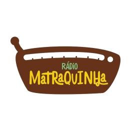 marca-matraquinha-alpha