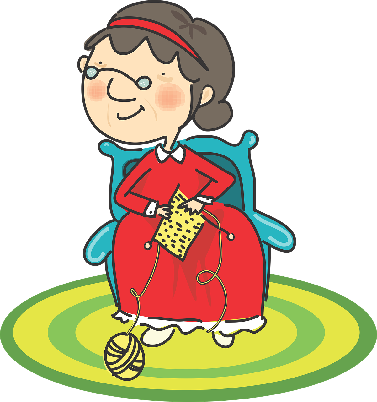 """Imagem de <a href=""""https://pixabay.com/pt/users/eommina-1183101/?utm_source=link-attribution&amp;utm_medium=referral&amp;utm_campaign=image&amp;utm_content=1989145"""">eommina</a> por <a href=""""https://pixabay.com/pt/?utm_source=link-attribution&amp;utm_medium=referral&amp;utm_campaign=image&amp;utm_content=1989145"""">Pixabay</a>"""