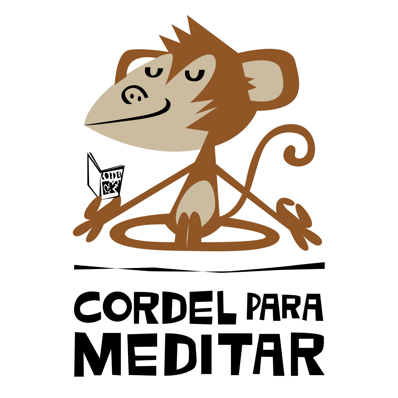 Cordel para meditar